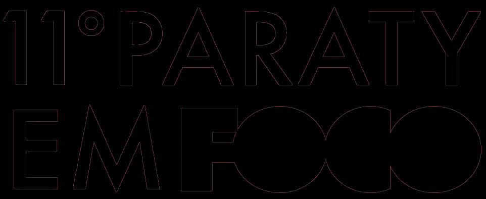 Blog do 11º Paraty em Foco — Medium