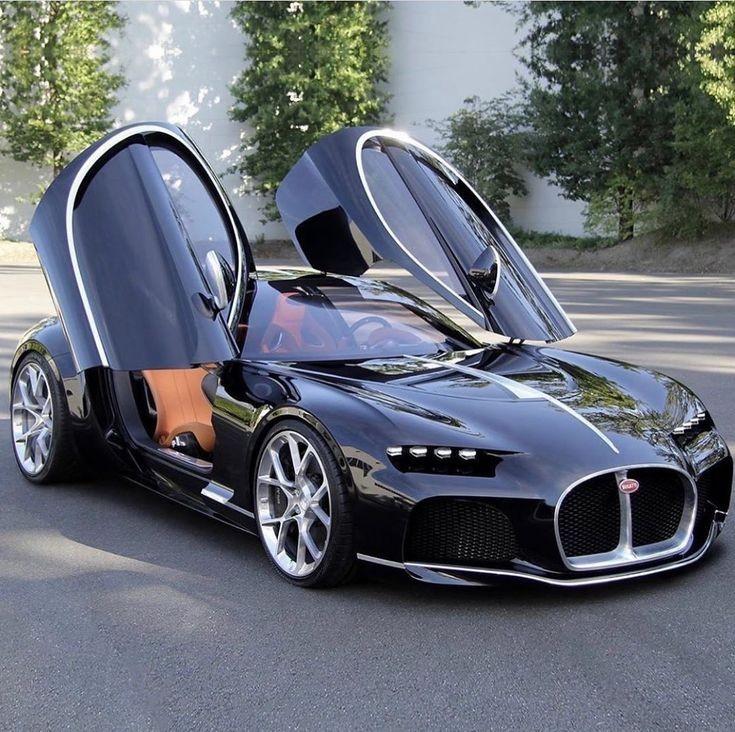 18+ Nicest luxury cars ideas