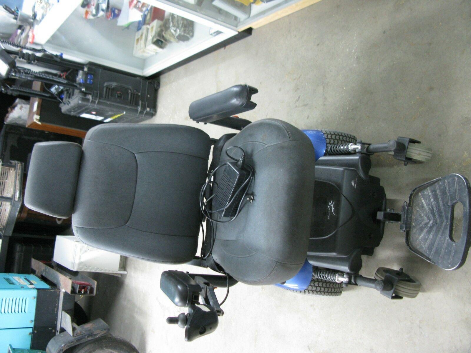 Pin on Wheelchair
