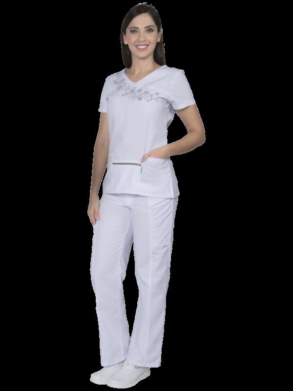 eb6d980ba Tanyre – El uniforme para los expertos