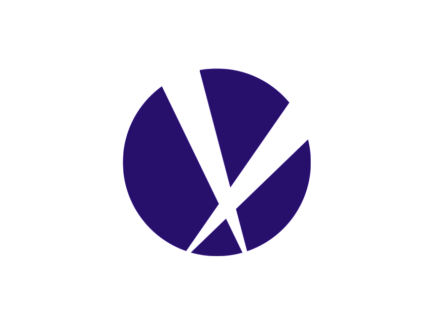 21st Century Fox logo | Logok | Pictorial Marks | Fox logo