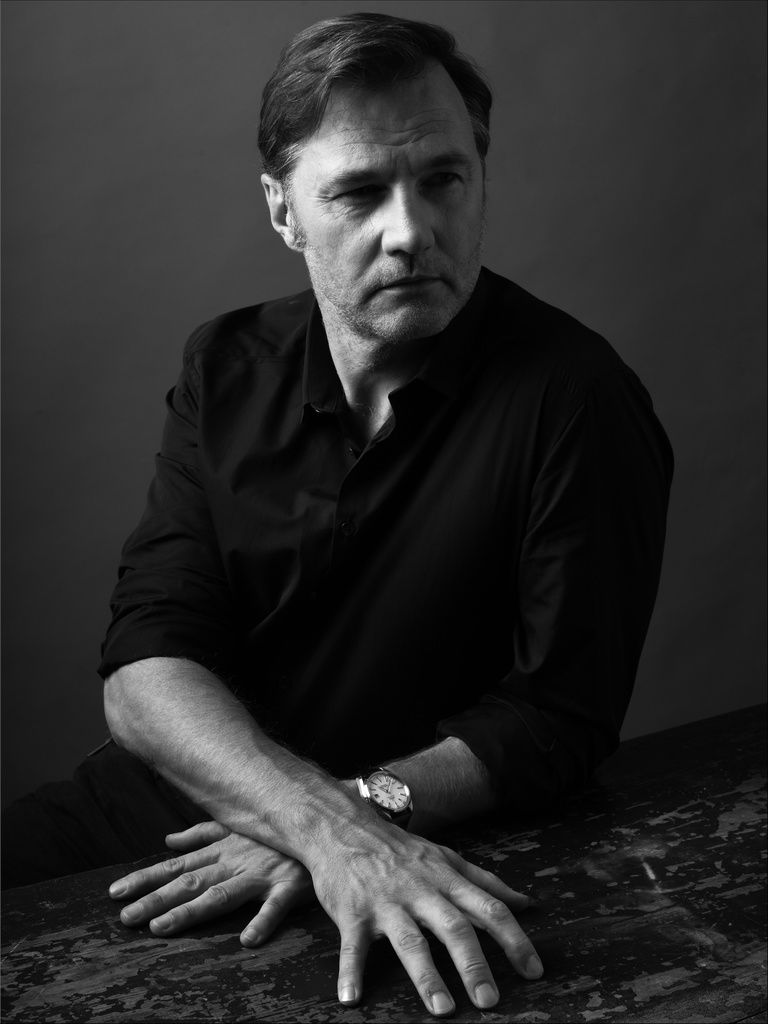 David Morrissey (born 1964) naked (25 photos), Ass, Sideboobs, Feet, see through 2015