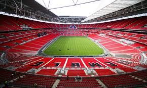 Freebets on wembley fc aston villa fc and arsenal fc arsenal v aston villa at wembley today rt this if youve seen your sciox Gallery