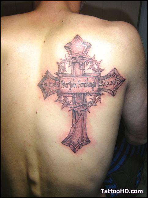 Pin On Self Tatts