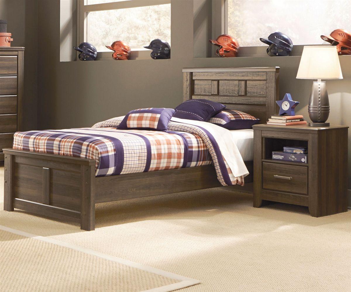 Ashley Kids Bedroom Furniture Interior Design Ideas For Bedroom