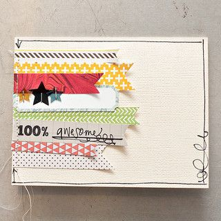 Awesome >> Maggie Holmes Studio Calico Oct Kits