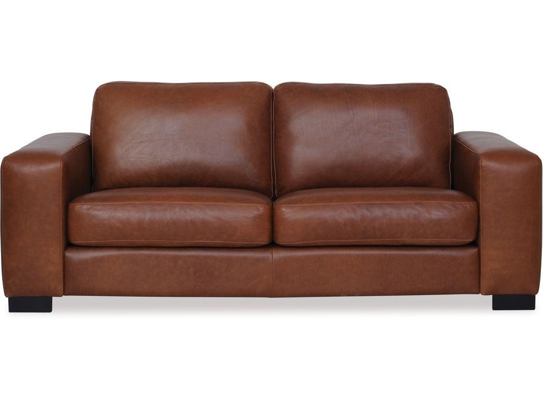 Como Lounge Suite Danske Mobler New Zealand Made Furniture Cheval Isabelle