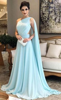 0bcc58236 vestido de festa com capa Madrinhas, Barriga, Vestido De Festa, Casamento,  Um