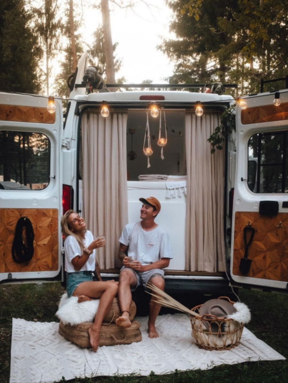 In Outdoor Teppich Carlo Cream Abenteuerreisen Outdoor Instagram