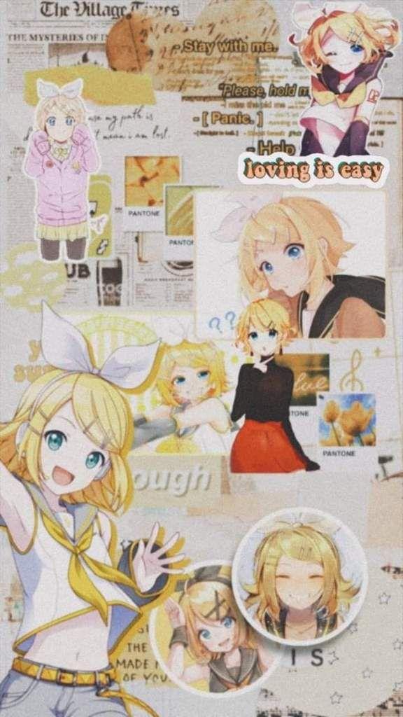 Look at my photos | Hatsune Miku Best Vocaloid 39❤ Amino