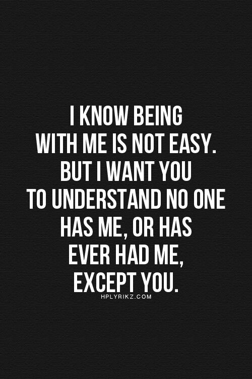 Pin By I Slay On W O R D S T O R E M E M B E R Be Yourself Quotes True Quotes Love Quotes