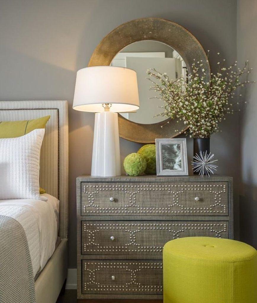 Master Bedroom Staging Ideas: Master Bedrooms Decor, Small Master