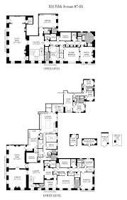 Image Result For Hawkstone Hall Floor Plan Apartment Cost Floor Plans Luxury Apartments