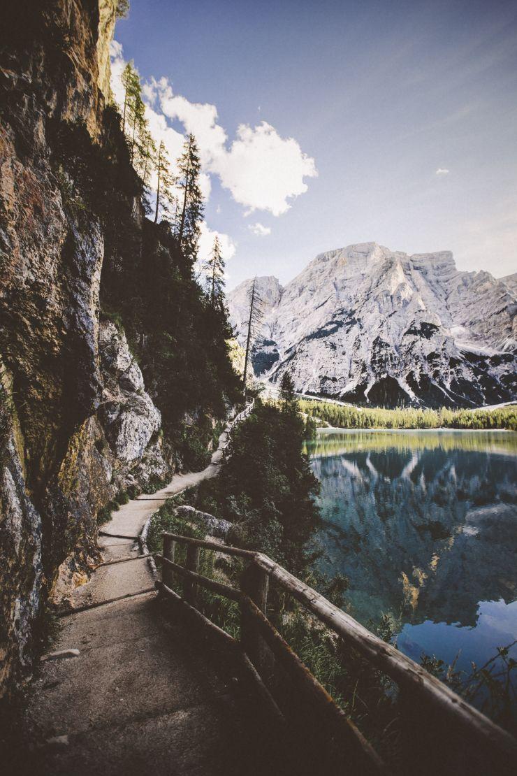 Landscape Photography24