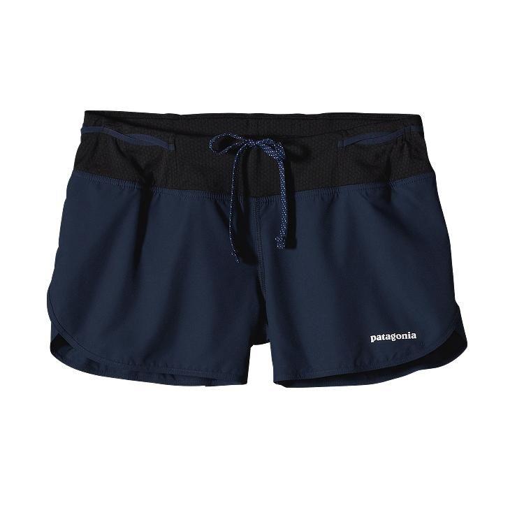 Patagonia Women\'s Strider Pro Shorts - 3\