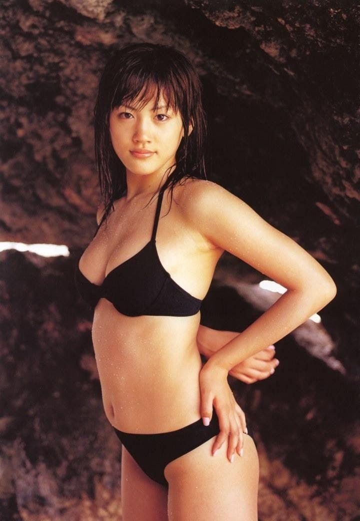 Haruka Ayase,綾瀬はるか