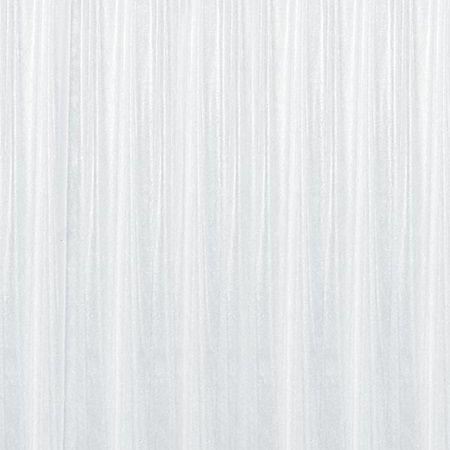 Gray Cork Wallpaper