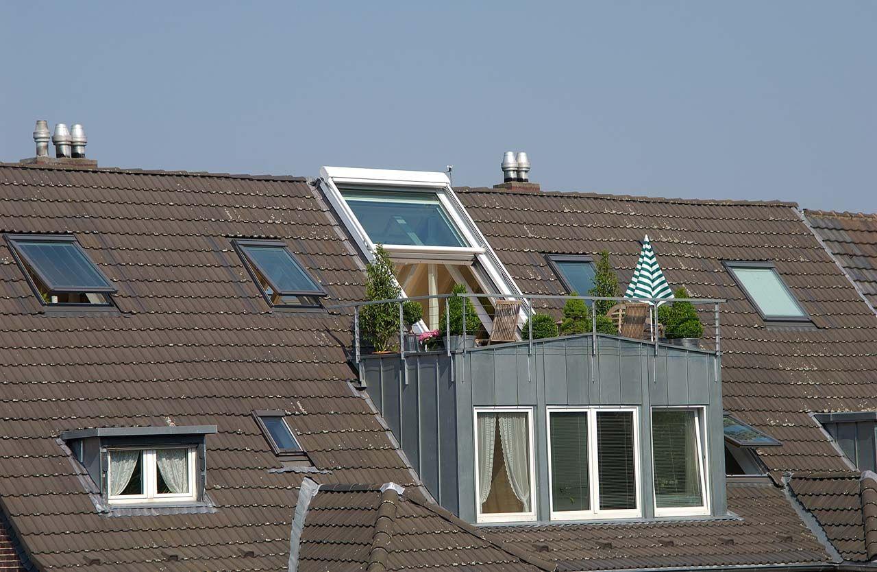 loft conversion roof sliding window openair dsf openair