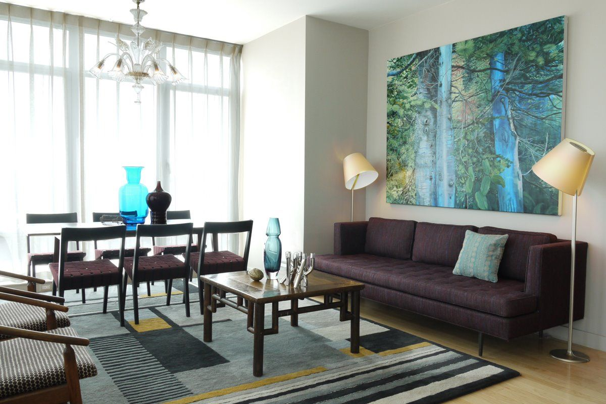 brown and blue living room decor. 130 best brown and tiffany blue