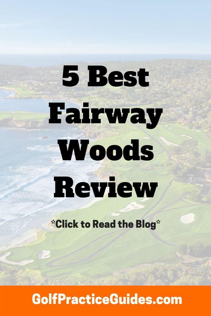 Best fairways woods to buy in 2020 chipping tips golf