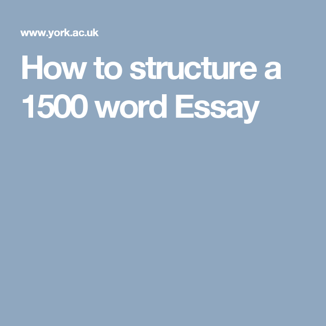 essays for mba applications