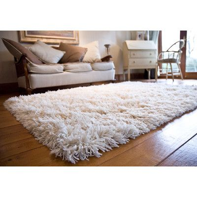 the 25 best cream shag rug ideas on pinterest living room area rugs cream indoor furniture. Black Bedroom Furniture Sets. Home Design Ideas