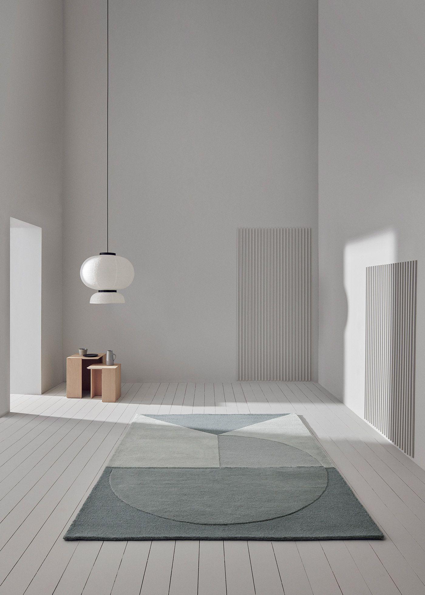 Bauhaus Your House the best in modern minimal design