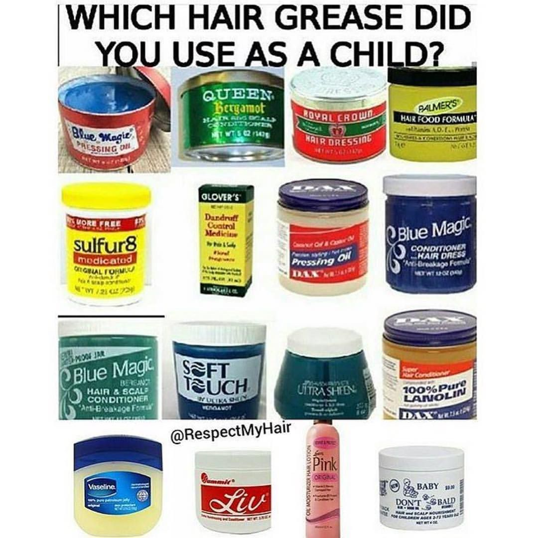 Idea By Lena J On Growing Up Grease Hairstyles How To