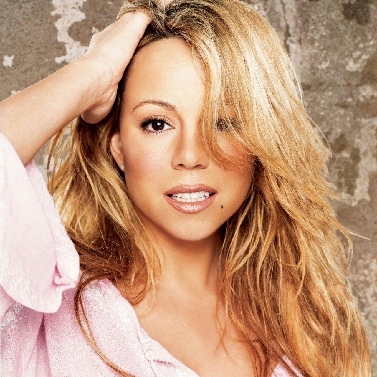 Pin De My Info En Mariah Carey Vinilo Mariah Carey Musica