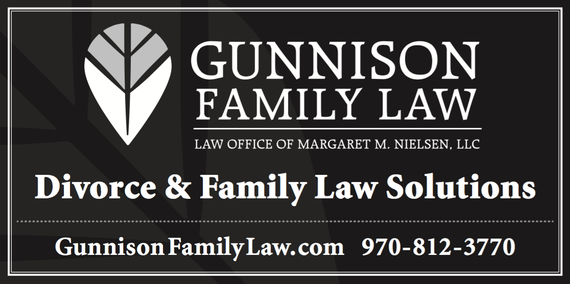 Legal Services And Law Assistance Crested Butte Colorado