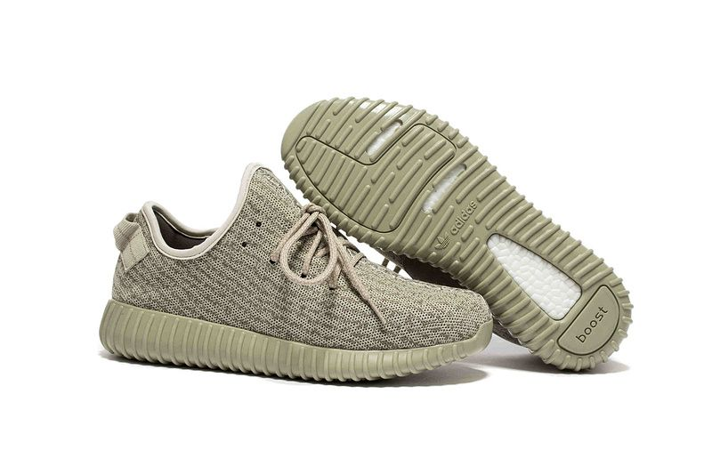 addf987aa4d Adidas Yeezy 350 Boost Moonrock. Oliver Green Yeezy Boost 350 Low Kanye West  for men and womens ...