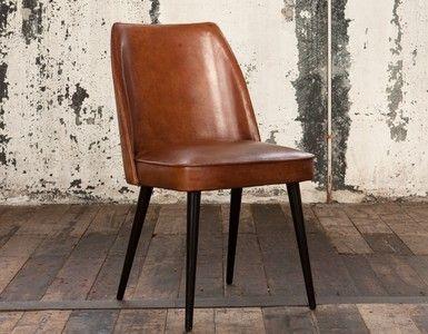 Vintage Stühle jacky und andere stühle schreibtischstühle stuhl