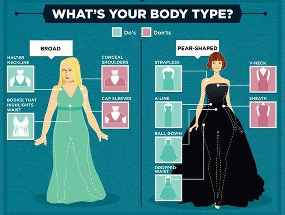 9d310385df Prom Dress Hacks