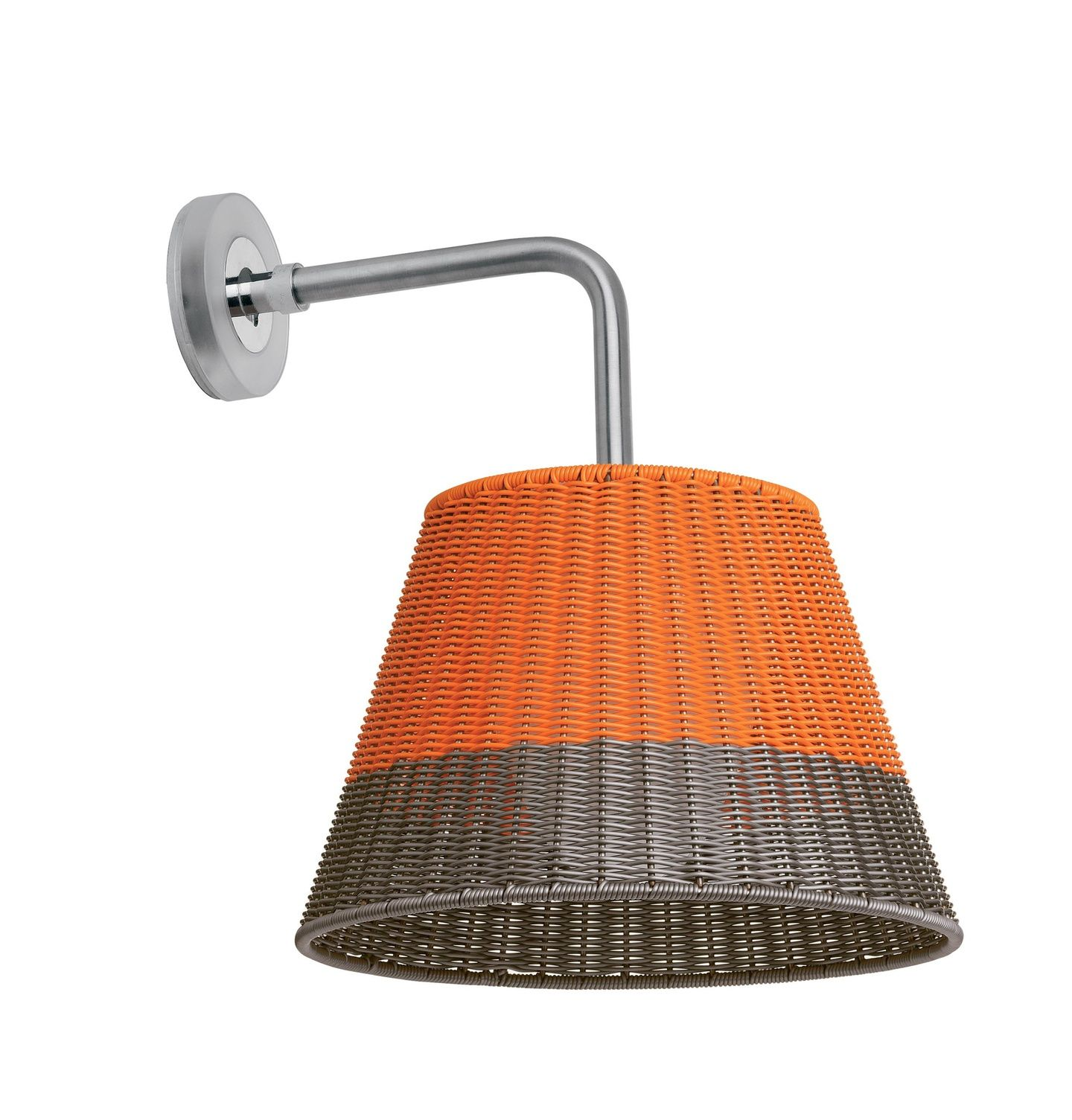 romeo outdoor w by flos ecc new zealand lighting pinterest