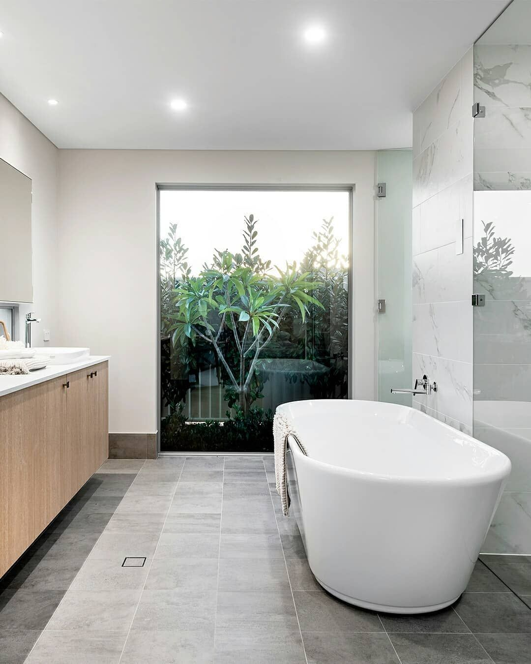 10 Best Bathroom Remodel Ideas On A Budget That Will Inspire You Bathrooms Remodel Amazing Bathrooms Open Plan Bathrooms