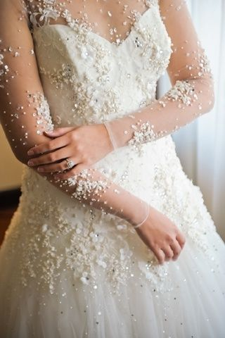 princess wedding dresses tumblr - Google Search | Just Say Yes ...