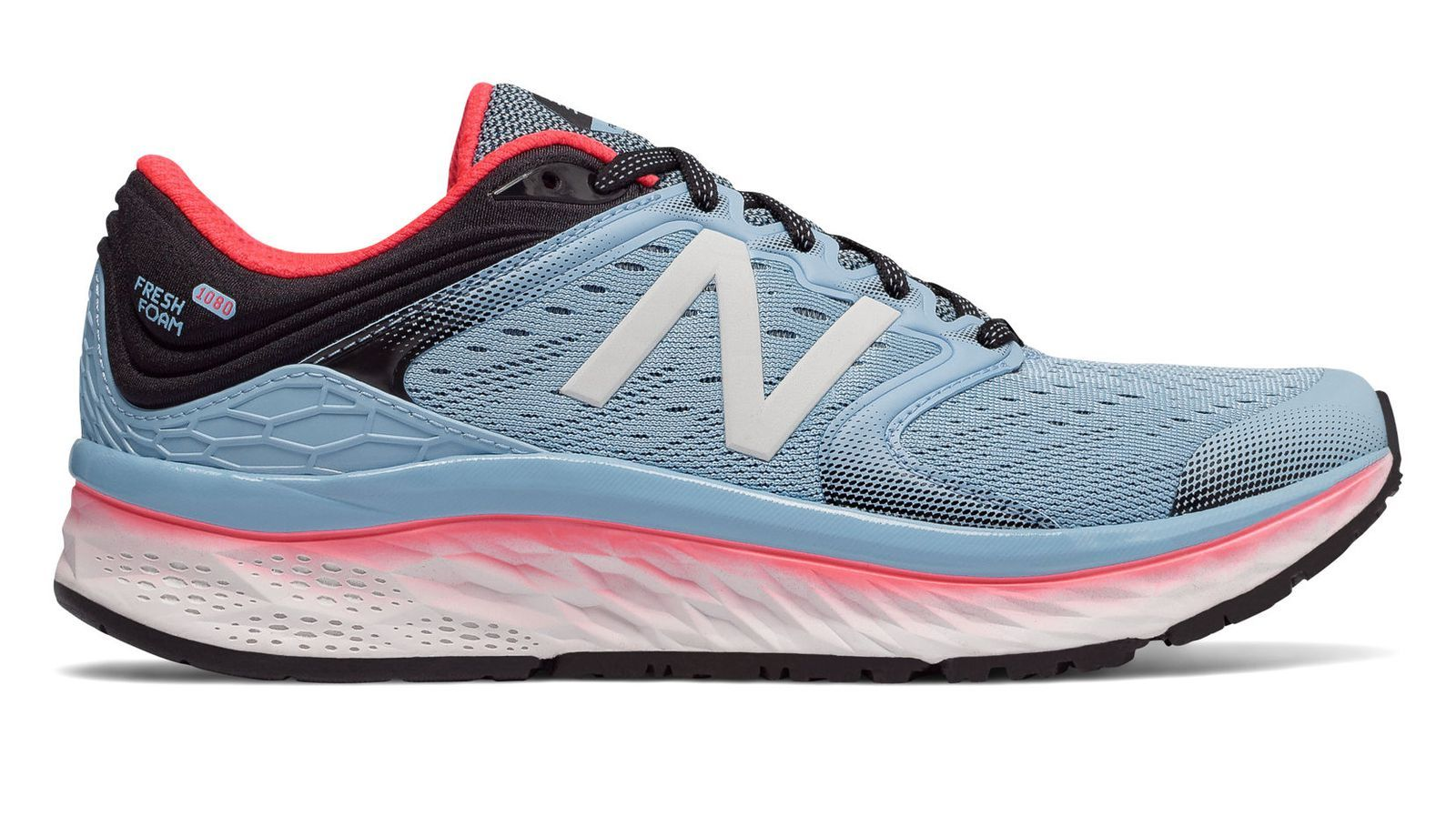 Currículum Seguro ambición  The 10 Best New Balance Running Shoes | Running shoes, Best running shoes,  Womens running shoes