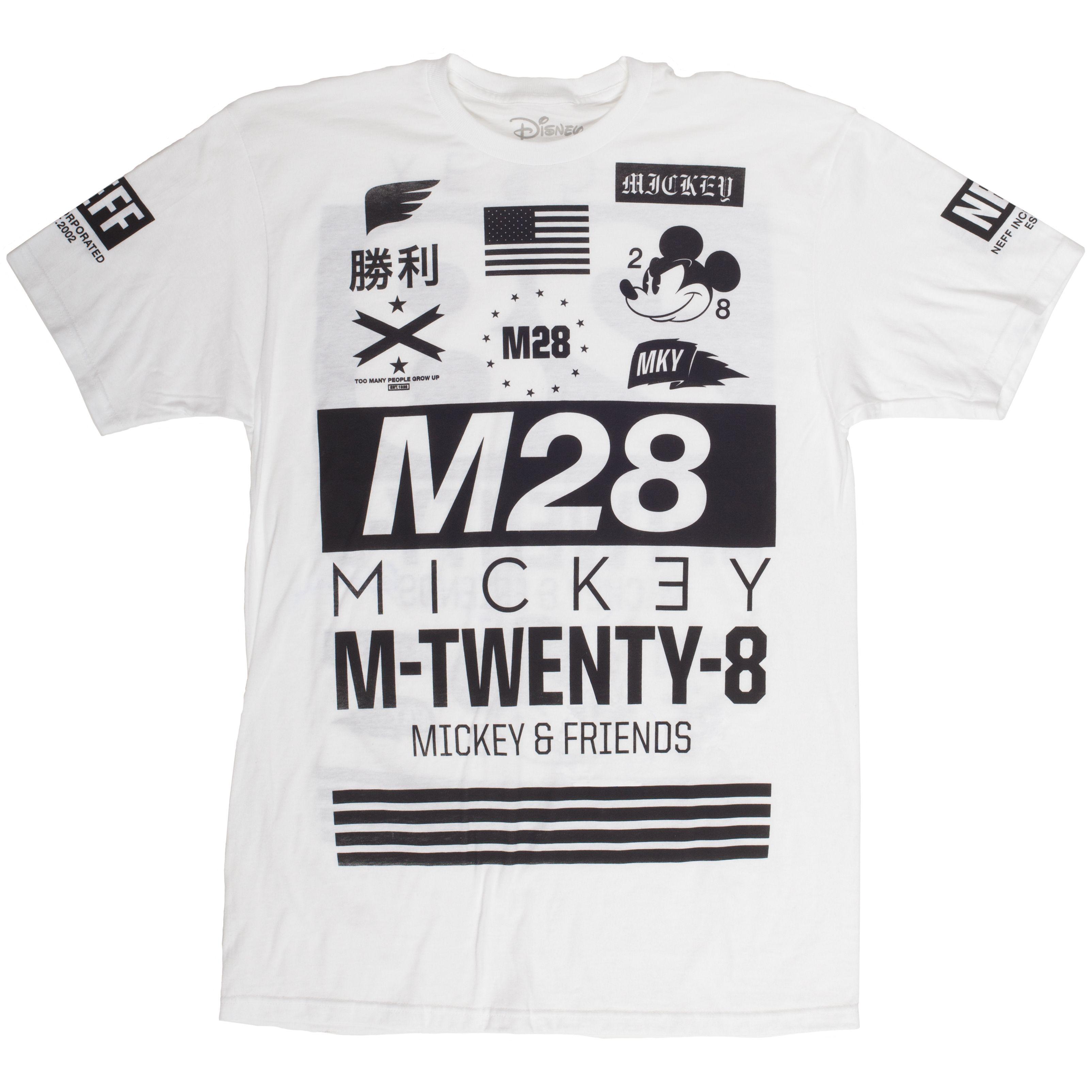 d2578eddd3 Cheap Printed T Shirts Nz | Saddha