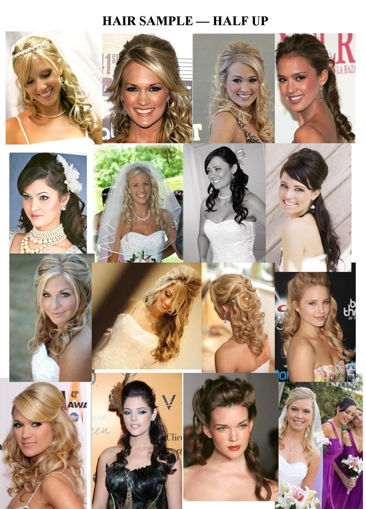 hair styles Hair styles, Prom hair, Hair