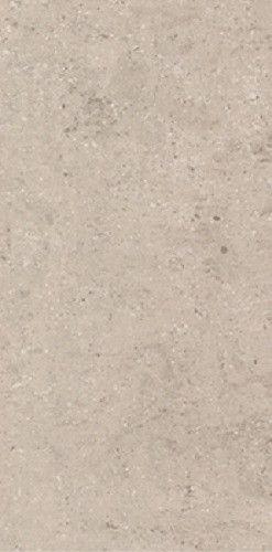 Imola #Micron 36GL 30x60 cm #Feinsteinzeug #Einfarbig #30x60 im - küche fliesen boden