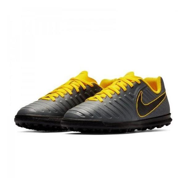 chaussures de foot enfant nike