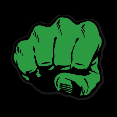Pin Em Hulk Party