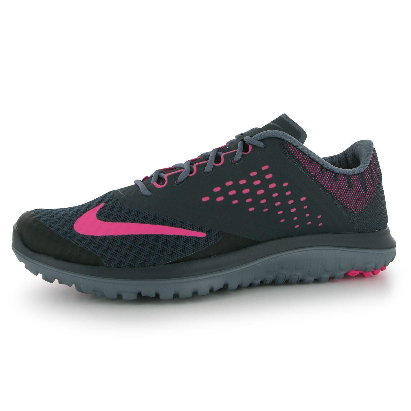 Nike FS Lite 2 дамски маратонки за бягане (21498821498826