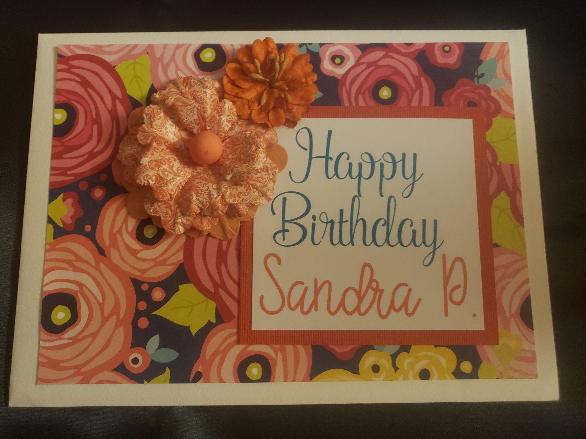 Handmade cards | Cards handmade, Creative, Handmade
