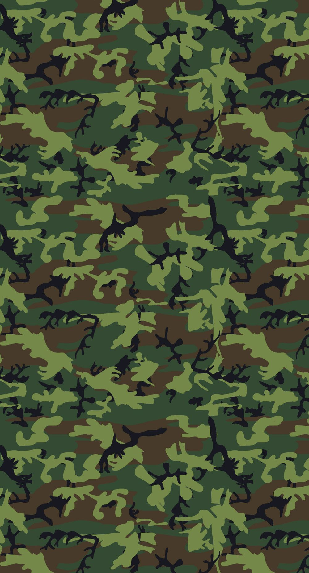 Green Army Pattern Camouflage Wallpaper Army Wallpaper Supreme Wallpaper Military Camouflage Army