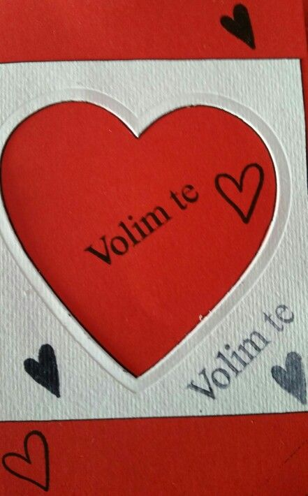 valentine's day card  valentine day cards valentines cards