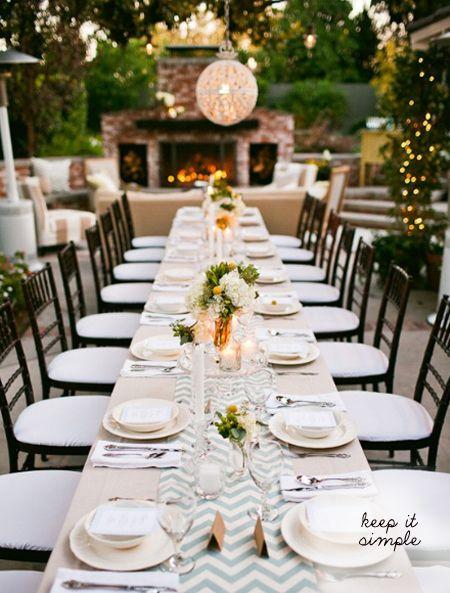 Simple Garden Wedding Garden Wedding Pictures Garden Wedding