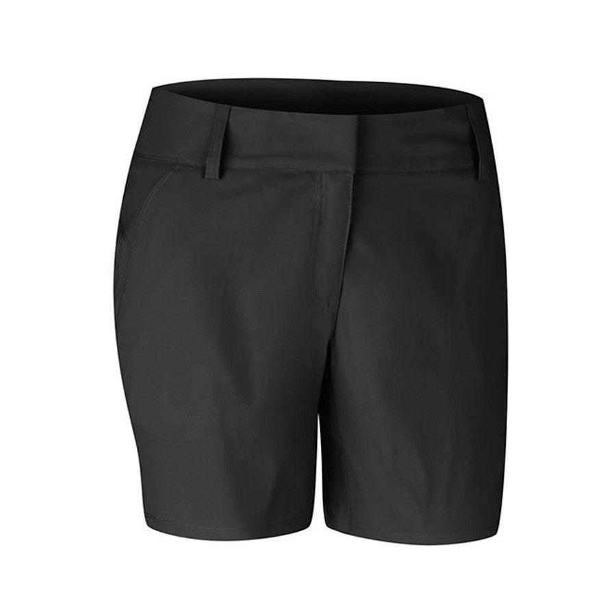 Adidas Ladies Lightweight Golf Short