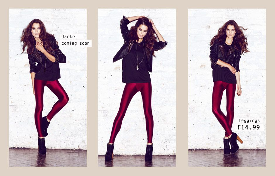 1000+ images about lookbook poses on Pinterest   Public relations ...