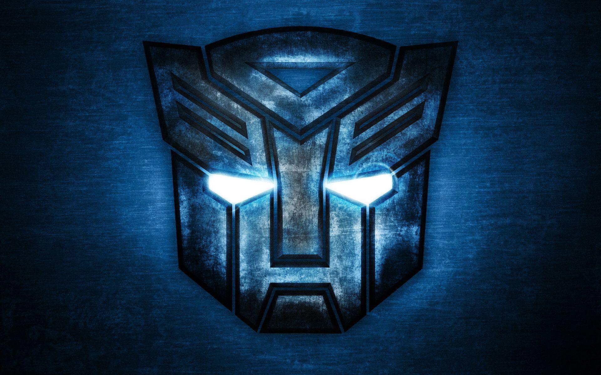 Autobots Gambar
